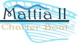 Mattia II